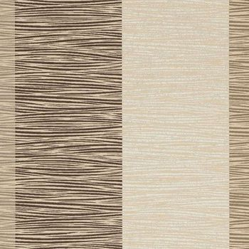 Обои Harlequin | Коллекция Juniper Wallpapers Corvini Stripe