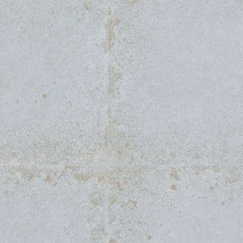 Обои Zoffany | Коллекция Akaishi Wallcoverings Ashlar Tile