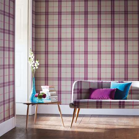 Обои Harlequin | Коллекция Folia Wallpapers Inga
