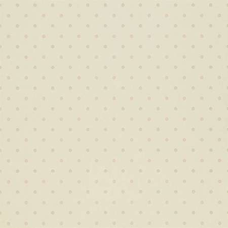 Обои Sanderson | Коллекция Dimity Wallpapers Dot 2 Dot