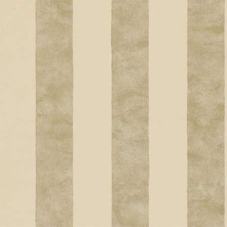 Обои Sanderson | Коллекция Parchment Flowers Wallpapers Parchment Stripe