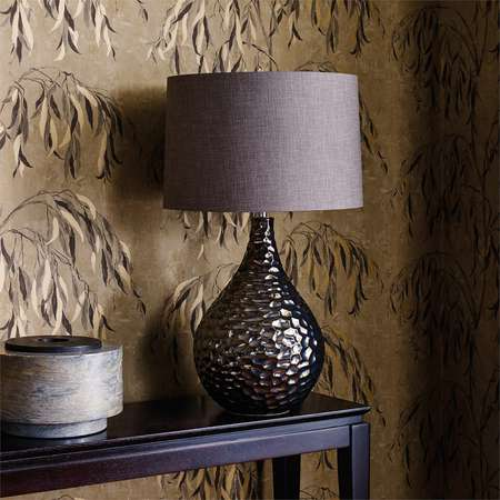 Обои Zoffany | Коллекция Akaishi Wallcoverings Willow Song