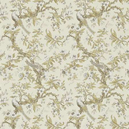 Обои Zoffany | Коллекция Woodville Papers Chintz