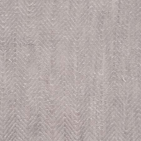 Ткани Harlequin | Коллекция Purity Voiles Purity Voiles