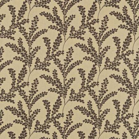 Ткани Sanderson | Коллекция Richmond Hill Weaves Clovelly