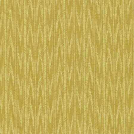 Ткани Zoffany | Коллекция Quartz Weaves Miramar