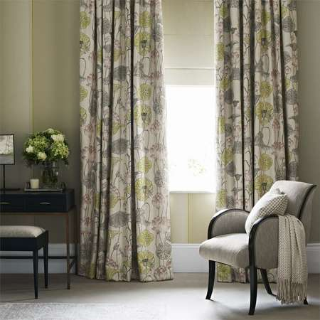 Ткани Zoffany | Коллекция Town and Country Weaves Hanover