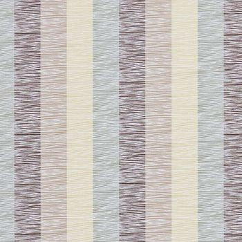 Ткани Harlequin | Коллекция Juniper Fabrics Corvini Stripe