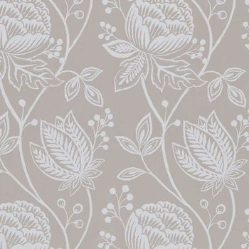 Ткани Harlequin | Коллекция Purity Fabrics Mirabella