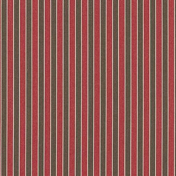 Ткани Sanderson | Коллекция Country Stripes Sutton