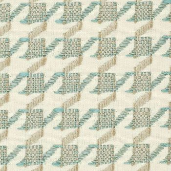Ткани Zoffany | Коллекция Town and Country Weaves Burlington