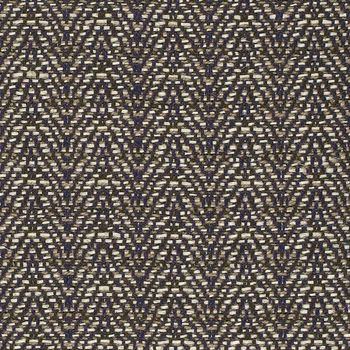 Ткани Zoffany | Коллекция Town and Country Weaves Cottesmore