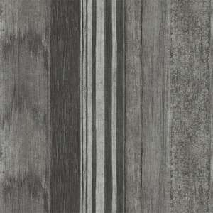 Обои Stucco Graphite 110749