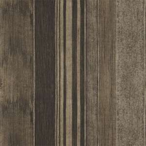 Обои Stucco Walnut 110744