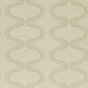 Обои Flow Soft Grey and Neutral 60671
