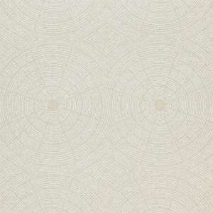 Обои Fragment White and Pale Grey 60680