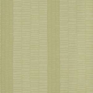 Обои Mineral Meadow and Lime 15971