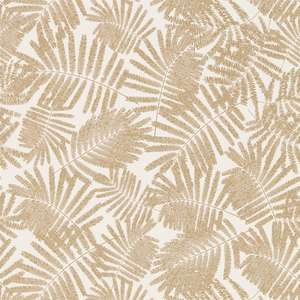 Обои Espinillo Paper Rich Gold 111395