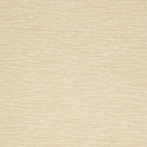 Обои Corvini Pale Gold and Neutral 45601