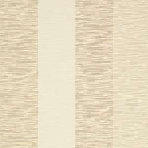 Обои Corvini Stripe Pale Gold Cappuccino and Neutrals 15808