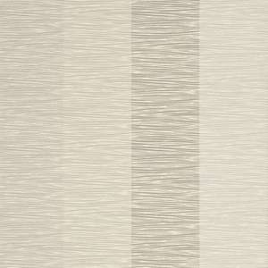 Обои Corvini Stripe Soft Grey Silver and Neutral 15805