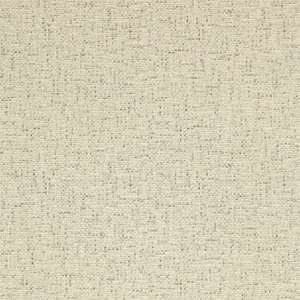 Обои Seagrass Concrete Slate and Neutral 45620