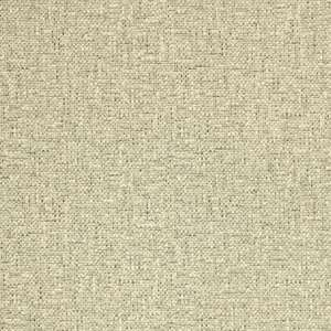 Обои Seagrass Light Slate and Gilver 45621