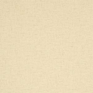 Обои Seagrass Pale Gold and Neutrals 45618