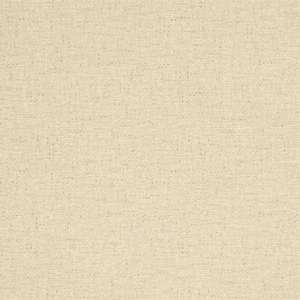 Обои Seagrass Soft Gilver and Neutrals 45617
