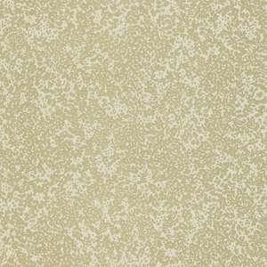 Обои Dappled Leaf Putty Soft Gold 110168