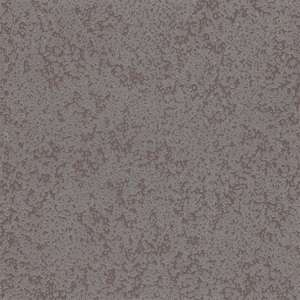 Обои Dappled Leaf Zinc Gunmetal 110162