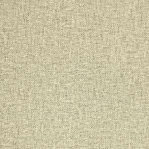Обои Seagrass Light Slate and Gilver 110988