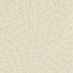 Обои Branch Tempera Cream 210378