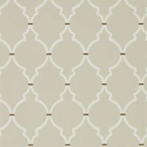 Обои Empire Trellis Linen Cream 216337