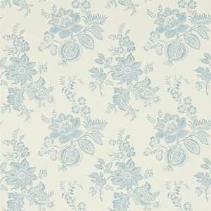 Обои Lyon Cream Wedgwood 214095