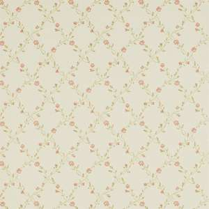 Обои Forget Me Not Cream Rose 210589