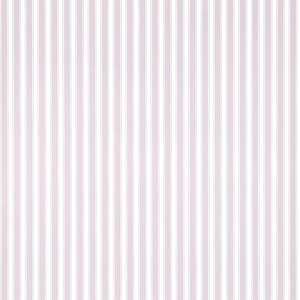 Обои New Tiger Stripe Lavender Ivory 210597