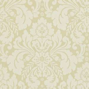 Обои Richmond Beige Cream 212151