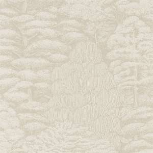 Обои Woodland Toile Ivory Neutral 215717