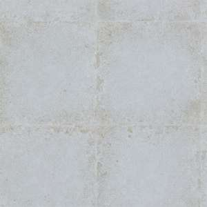 Обои Ashlar Tile Bluestone 312542
