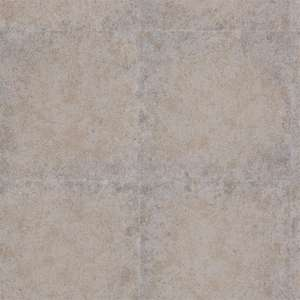 Обои Ashlar Tile Quarry Stone 312541
