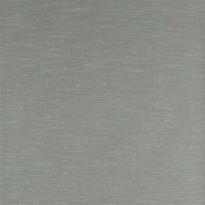 Обои Rushes Silver Birch 312493