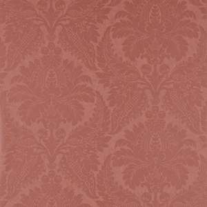 Обои Malmaison Damask Faded Rose 312000