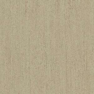 Обои Antique Plain Gilver 311737