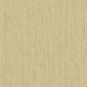 Обои Antique Plain Gold 311736