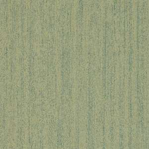Обои Antique Plain Verdigris 311739