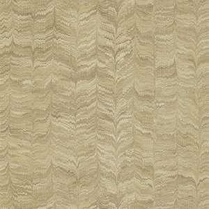 Обои Jaipur Plain Gold 311729
