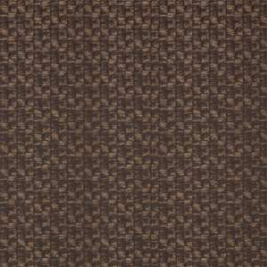 Обои Manuka Plain Burnished Gold 312624