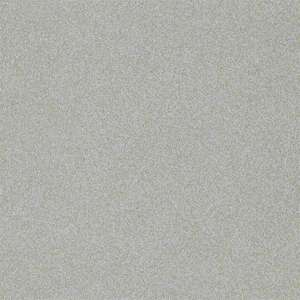 Обои Mousseux Quartz Grey 311769