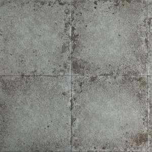 Обои Lustre Tile Pewter 310983